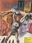 Messalina 5 Erotik Comic