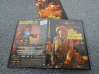 The Texas Chainsaw Massacre II Dennis Hopper MGM DVD