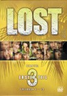 LOST 3. Staffel / 1. Teil Season Three Part One - genial