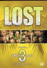 LOST 3. Staffel / 2. Teil Season Three Part Two - Mystery TV