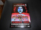 TOURIST TRAP 1 AUFLAGE X RATED