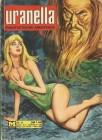Uranella 9  Erotik Comic