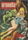 Uranella 5  Erotik Comic