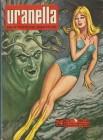 Uranella 4  Erotik Comic
