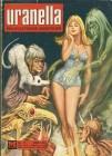 Uranella 2 Erotik Comic