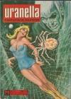 Uranella 1 Erotik Comic