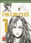 Island 1 Manga