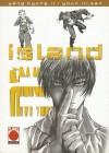 Island 2 Manga