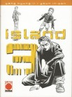 Island 3 Manga