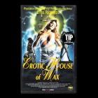 Erotic House of Wax - Erotik/Fantasy