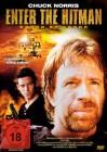 Enter the Hitman - DVD