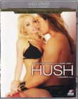 Hush (19434)