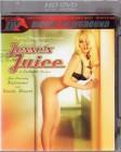 Jesse' s Juice (19449)