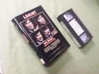 Loriot - Die Nudel oder die Frau als solche WARNER VHS