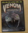 Venom - Klaus Kinski - UNCUT Blue Underground DVD