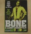 Bone - A Larry Cohen Film -  Blue Underground DVD