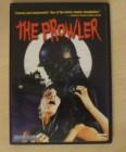 The Prowler - Die Forke des Todes Blue Underground DVD
