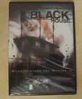 The Black House - Tokyo Shock DVD
