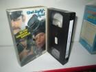 VHS - Bei Anruf Raub - VMP SILBER