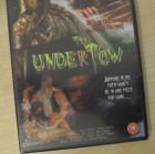 The Undertow - Uncut Version DVD Cryptkeeper