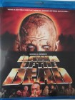 Dawn of the Dead - 3D & Extended Version - Zombie Splatter