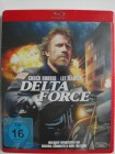 Delta Force - Chuck Norris, Lee Marvin, George Kennedy