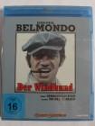 Der Windhund - Jean Paul Belmondo als Kommissar in Nizza