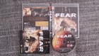 F.E.A.R. - FEAR - PS3 - UNCUT - RAR