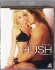 Hush (19476)