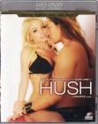 Hush (19481)