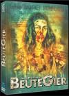 Beutegier - Mediabook B  - OVP - Uncut