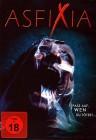 Asfixia - Pass auf, wen du tötest *** Horror *** NEU/OVP *