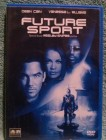 Future Sport DVD Wesley Snipes (N)