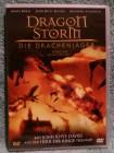 Dragon Storm Die Drachenj�ger wenn die H�lle regiert Dvd (V)