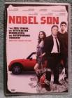 Nobel Son Dvd schwarze Komödie (N)