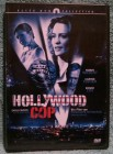 Hollywood Cop aka Hollywood Vice Squad Dvd neuwertig (V)
