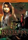 The Restless  (9915125,NEU, Kommi)