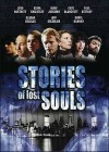 Stories of lost Souls  (9915125,NEU, Kommi)