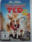 Mein Freund Ted - Tier Abenteuer auf 4 Pfoten - Hunde Spaß