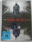 Mirrors - Geheimnis der Spiegel - Kiefer Sutherland, Teufel