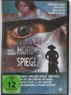 Mord im Spiegel - Miss Marple, Agatha Christie, Chaplin