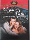 Mystery Date - Geheimnisvolle Verabredung - korrupte Cops