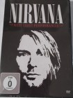 Nirvana - West Coast Performances - Kurt Cobain, Like Teen