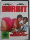 Norbit - Eddie Murphy Comedy für die ganze Familie