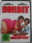 Norbit - Eddie Murphy als fetter Lachmuskel - Kult Klasse