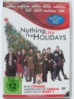 Nothing like the Holiday - Alfred Molina Christmas Spaß