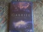 Gabriel - Die Rache ist mein  - Action - dvd