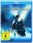 Der Polarexpress [Blu-ray] Sehr Gut