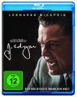J. Edgar [Blu-ray] OVP