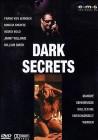 Dark Secrets *** Erotikthriller ***